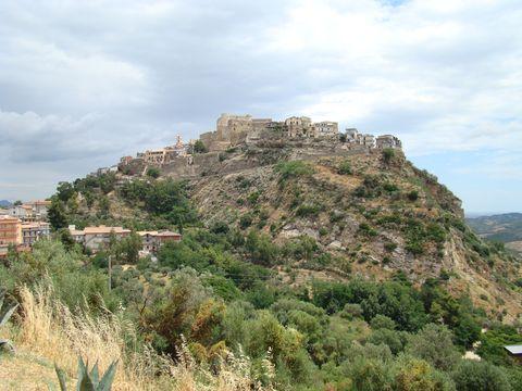 Santa Severina 2