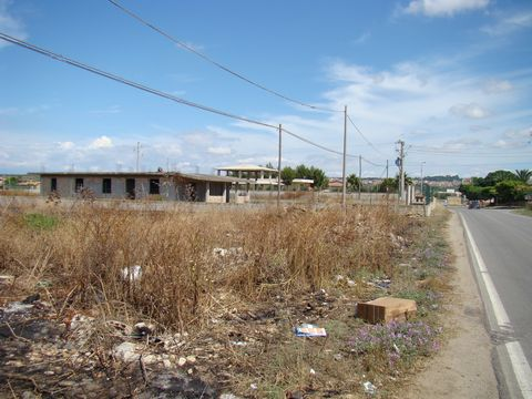 bězný obrázek z oblasti Rizzuto