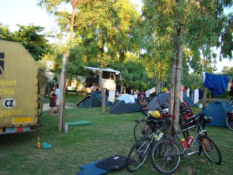 kemp Garden Park