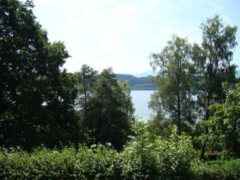 jezero Simssee
