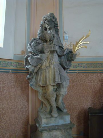 sv. Vít
