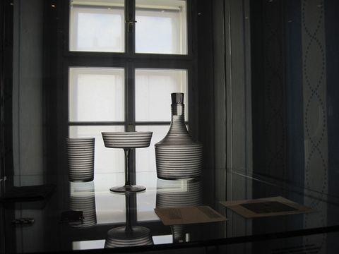 nadčasový design sklenic 2