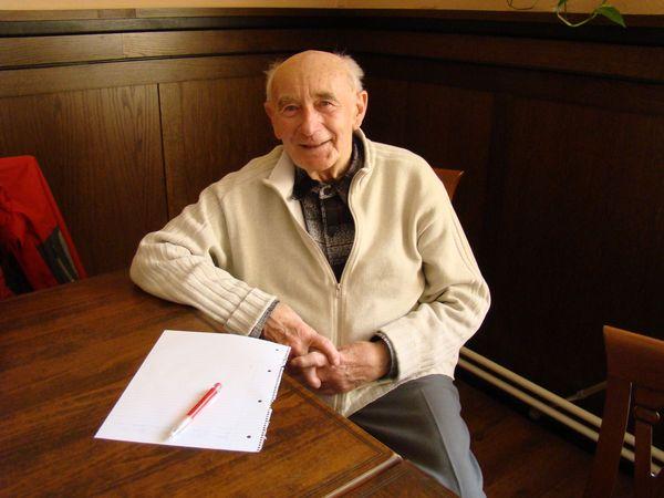 Ing. Jan Koday