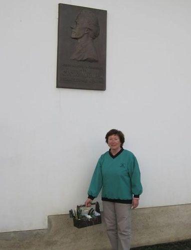 památeční foto 2