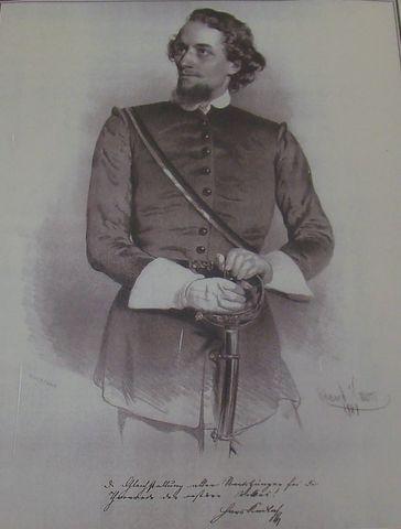 Dr. Hans Kudlich