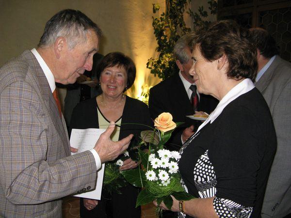 hovoříme s tajemníkem Rady pro přijímání do Síně slávy české turistiky a doufáme...