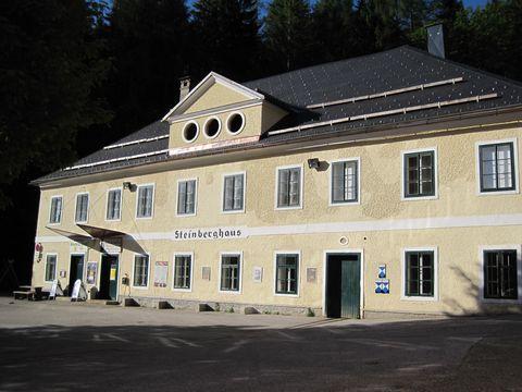 Steinberghaus