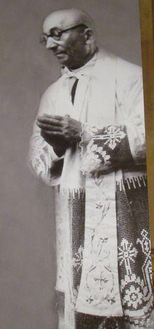 kněz Jakub Deml