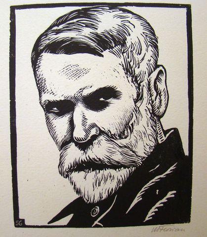 Josef Florian