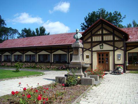 Sedmihorky