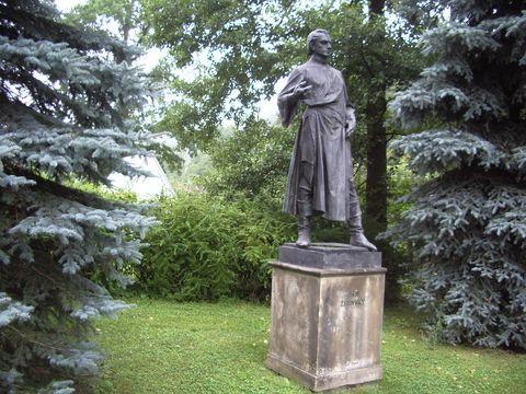 Jan Zelivský