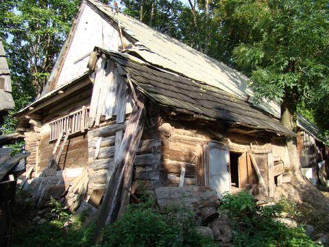 stodola stále slouzí