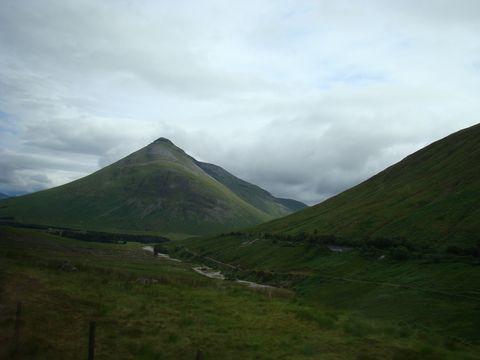 Highland 2