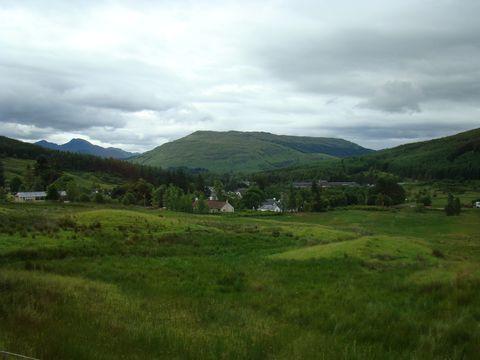 Highland 3