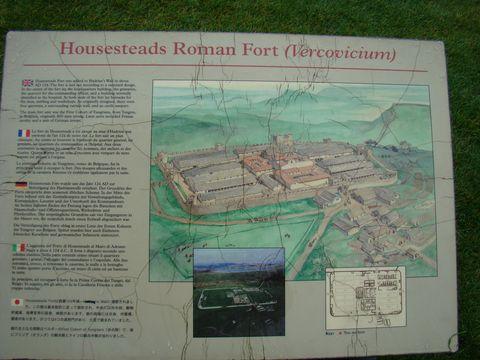 takhle vypadala pevnost
