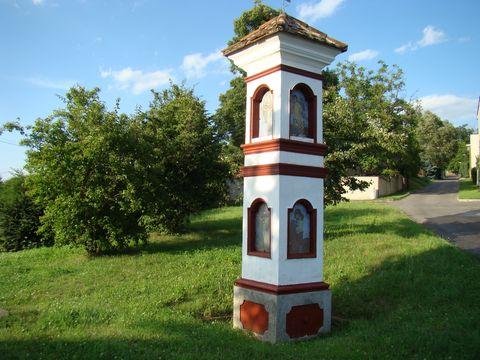 v Uherském Hradisti