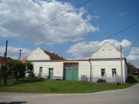 Mazelov 2