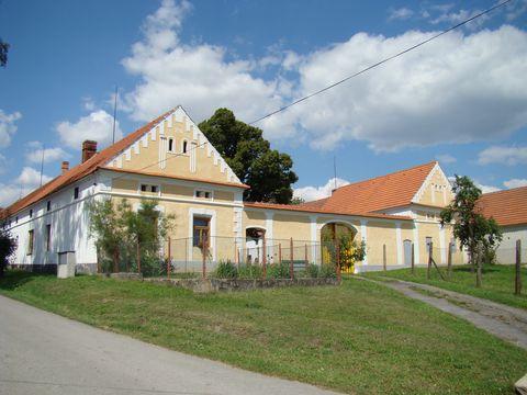 Mazelov 3