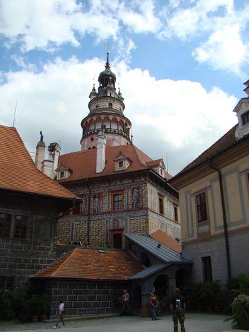 Český Krumlov 9