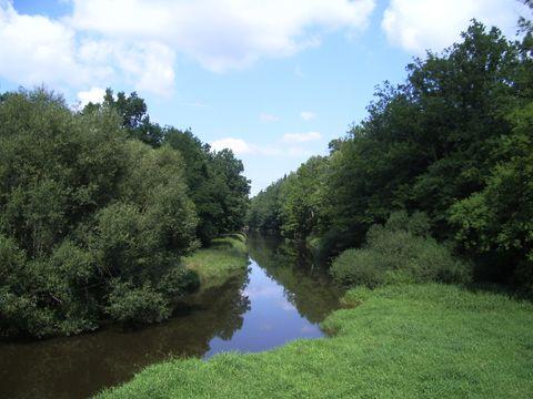 Nová reka