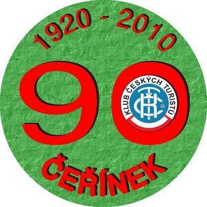 90. výročí