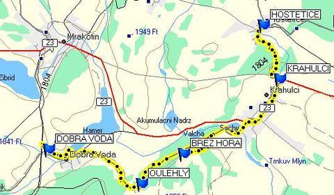 mapa_hostetice