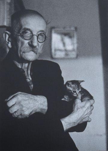 petrkovský filosof