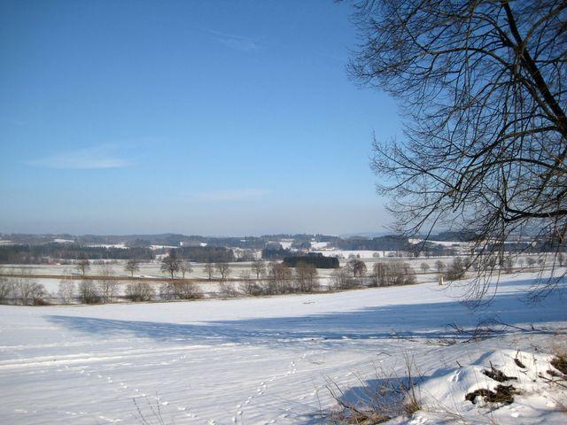 okolí Vanova; www.svatosi.cz