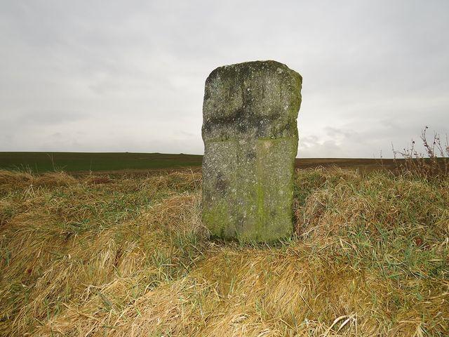 křížové kameny v Tasově jsou spojované s poutí sv. Cyrila a Metoděje