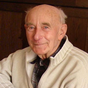 Ing. Jan Koday, významná osobnost vysočinské turistiky