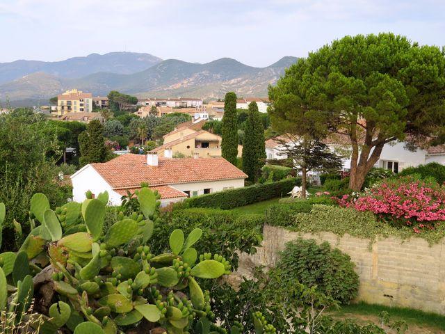 "Saint Florent je nazýván ""malé Saint Tropez"""