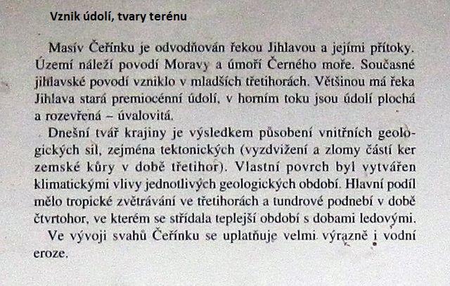 text na tabuli zastavení č. 4; www.svatosi.cz