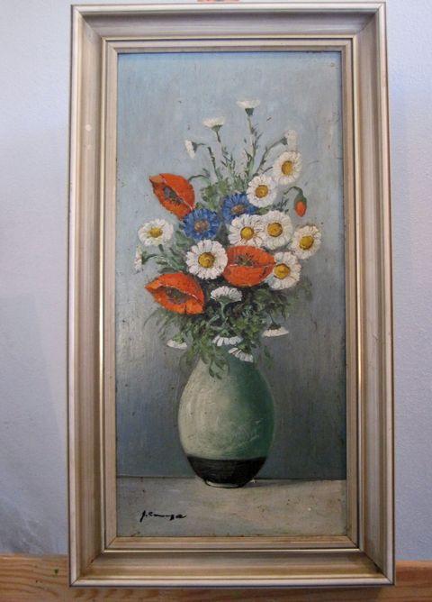 autorem obrazu je Josef Kroupa