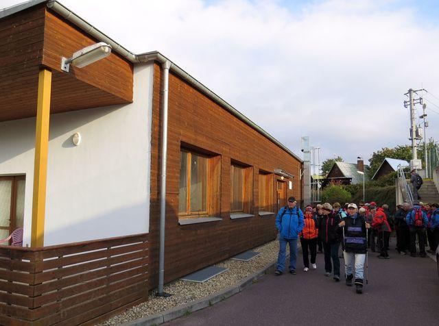 vojenská ubytovna v Kramolíně; www.svatosi.cz