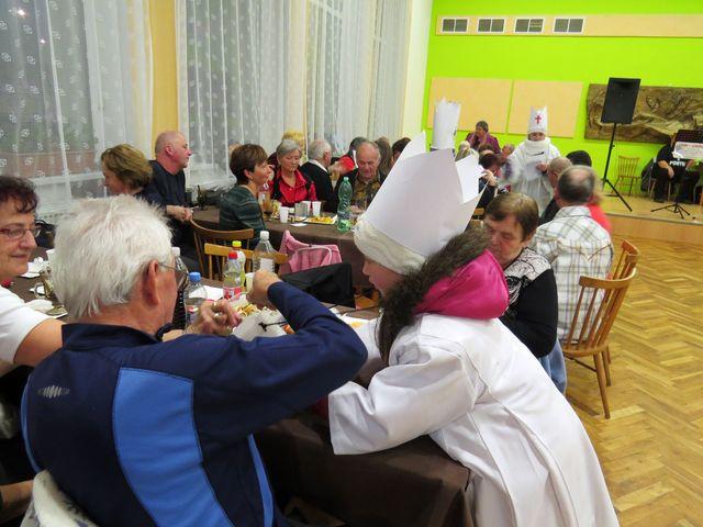 tříkrálové kasičky se plní; www.svatosi.cz