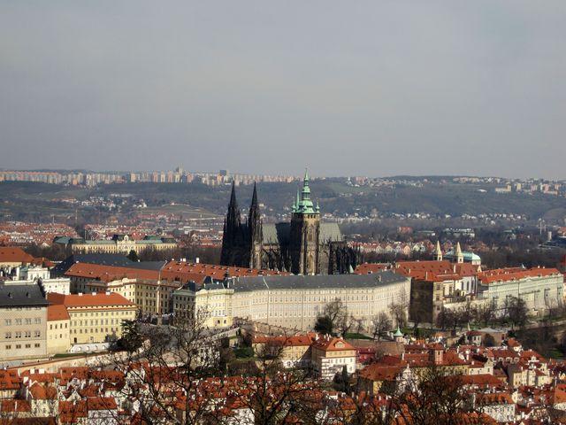 srdce Prahy; www.svatosi.cz