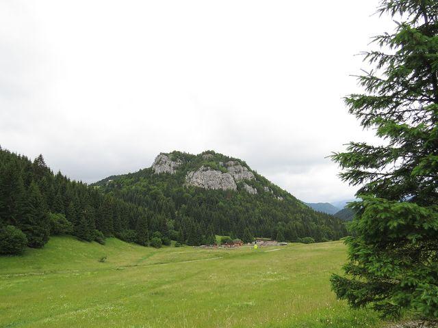 vápencové Malino Brdo